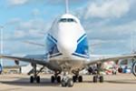 Cargologic Germany macht deutsche Airlines nervös
