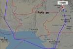 Indien-Pakistan-Konflikt stört Flugverkehr in der Region