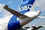 Airbus teilt A380-Mitarbeitern neue Aufgaben zu