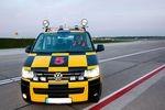 Verdi und Flughafen Hamburg zu Sondergesprächen bereit