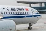 China verhängt Startverbot für alle Boeing 737 MAX 8