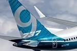 Boeing setzt Auslieferungen von Boeing 737 MAX aus