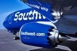 Zulassung der Boeing 737 MAX wird überprüft