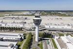 München baut Langstreckennetz aus