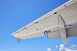 Lufthansa Technik sieht gute Wachstumsperspektiven