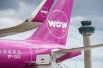 Kein Deal zwischen Indigo Partners und WOW Air