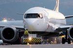 FAA-Chef zeigt auf Europa