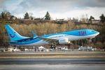 Ausfall der 737 MAX kostet Tui Hunderte Millionen