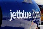 JetBlue Airways fliegt 2021 nach London