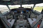 Boeing: 96 Testflüge mit MCAS-Update