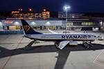 Lufthansa scheitert vor EU-Gericht mit Klage gegen Beihilfen