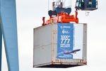 EU rückt Boeing-Subventionen mit Ketchup zu Leibe