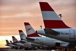 Austrian will Kampf gegen Billigflieger fortsetzen
