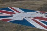 Heathrow setzt sich gegen Ausbaugegner durch