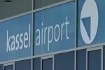 Regionale Flughäfen hoffen auf Lokal-Airlines
