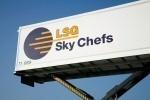 Drei Interessenten für LSG Sky Chefs