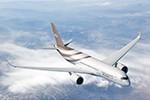 Bundesregierung bestellt drei Langstreckenmaschinen bei Airbus
