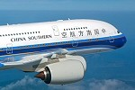 EU und China unterzeichnen Luftfahrtabkommen