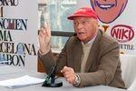 Zum Tod von Niki Lauda