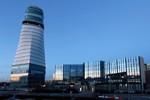 Flughafen Wien toppt Wachstum in Europa