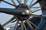 Airbus-Chef: