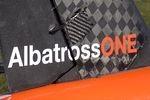 Airbus schaut sich Flügeltrick bei Albatrossen ab