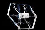 Amazon kündigt Lieferungen per Drohne an