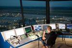 Flugsicherung sorgt mit Anreizen für mehr Lotsen