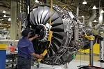 United Technologies und Raytheon einigen sich auf Fusion