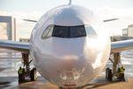 EASA arbeitet an Öko-Label für Flugzeuge