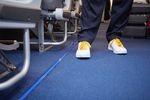 Keine Gehaltserhöhung für Lufthansa-Flugbegleiter