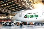 Italien verschiebt Entscheidung über Alitalia erneut