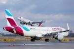 SEPLA: Unruhe bei Eurowings-Piloten auf Mallorca