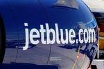 JetBlue Airways will es in Europa wissen