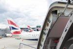 Clou mit Chuzpe: IAG stärkt 737 MAX den Rücken