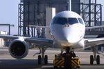 Mitsubishi übernimmt Bombardier CRJ-Programm