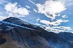 Patrouille Suisse saust übers falsche Dorf