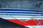 Staatsanwaltschaft wirft Air France fahrlässige Tötung vor