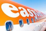 Easyjet spürt Auftrieb und holt sich Ryanairs Peter Bellew
