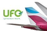 UFO stoppt Urabstimmung bei Eurowings