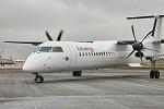 Interpersonal testet Piloten für WDL Aviation und LGW