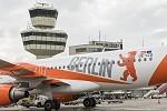 Berliner Flughäfen erwarten Verlust von 110 Millionen Euro