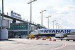 Ryanair lässt deutsche Piloten auf Tarifvertrag warten
