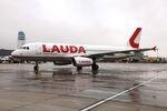 Einigung auf flexibleren Piloten-Einsatz bei Lauda