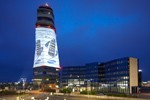 Gewerkschaft will Austrian-Tarifvertrag als Branchensatzung