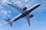 So wird Air Canada den Airbus A220 einsetzen
