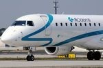 Lufthansa lässt Air Dolomiti mehr Spielraum