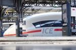 Bayerischer Minister fordert ICE-Halt am Münchner Flughafen