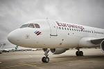 Verletzte in Eurowings-Maschine am Flughafen Tegel