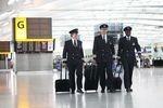 British Airways sagt weitere Flüge ab